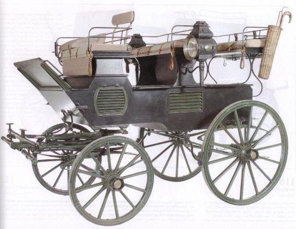 char bancs 1890. Black Bedroom Furniture Sets. Home Design Ideas